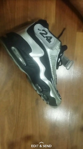 Nike Air GRIFFEN MAX 1 size 9.5 Men