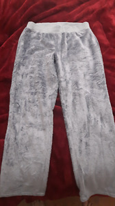 North Face Osito Pants
