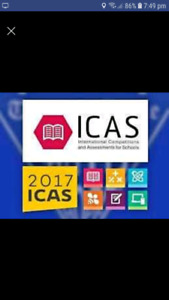 icas past papers | Books | Gumtree Australia Free Local Classifieds