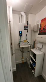 Boiler Parts, Cooker/Boiler Install, Repair and Service. Gas Engineer