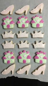 Cookies for any occasion!  Kitchener / Waterloo Kitchener Area image 5