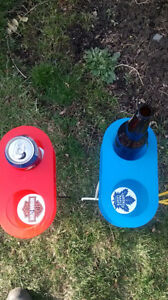 Drink/Cup Holders Kitchener / Waterloo Kitchener Area image 2