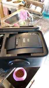 Ezpro 550 projector mint PRICE REDUCED this is a great deal Cambridge Kitchener Area image 8