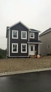 Open House Pearlview West!! St. John's Newfoundland image 4