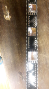 BB Simon bling belt
