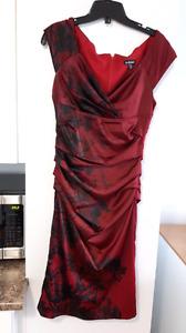 Robe de soiree (ou bal)