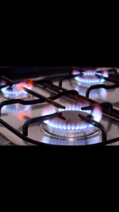 Gas Fitter for hire. Furnaces, Hwt's, Ranges, BBQs, Gas lines