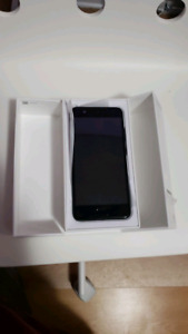 Huaqei P10 With Warranty