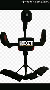 Ultimate DZT core trainer