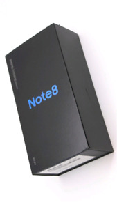 Wanted...i want to buy a crack screen note 8