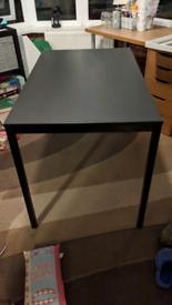 TÄRENDÖ Table