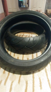Brand New Tires For Sale