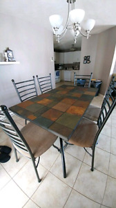 Table for sale 150 obo