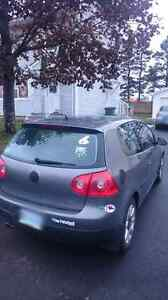MUST GO 2007 Volkswagen Rabbit