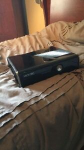 Xbox 360 - 250Gig