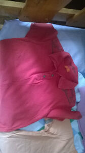 CLOTHES FOR BOYS AGE 5-6 Y.O. West Island Greater Montréal image 2