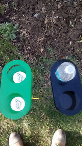 Drink Holders for Camping Kitchener / Waterloo Kitchener Area image 3