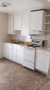 New Liskeard 2 Bedroom Apartment 750.00 + hydro