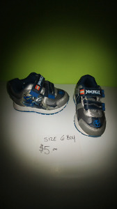 Shoes cheap and more 5$