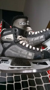 Patin de Hockey GR 9 CCM