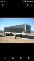 1A grain haulers needed