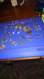 15 elegant lovely sterling silver earrings