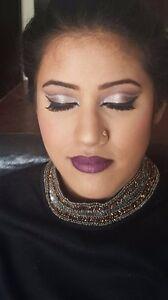 Makeup and hair for any occasion  Strathcona County Edmonton Area image 2