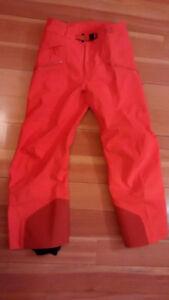 Arcteryx Sabre pants (size M)