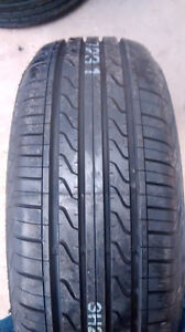 4 NEW 195/65R15 A/S TIRES 345.00