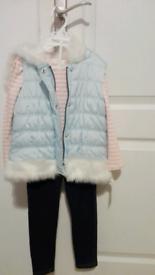 Children clothes age 2-3