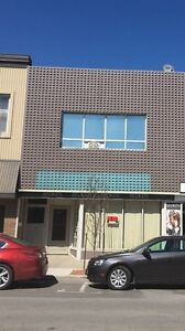 Downtown Dunnville!!! 1600+sq.ft.
