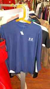 Boys under Armour clothing  London Ontario image 4