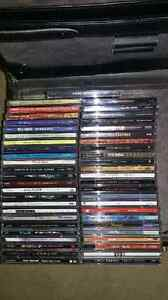 50 CDs for $20