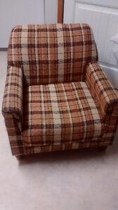 Chair { Still Available }