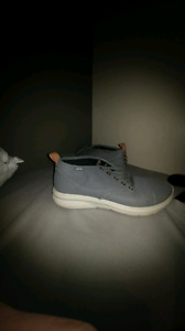 Vans shoes mens size 9 brand new