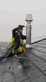 Emergency roofer 07909916586