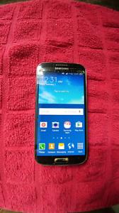 Galazy Samsung S4
