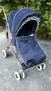 Silver Cross Stroller   Kijiji in Ontario  - Buy, Sell