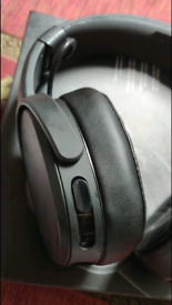 SKULLCANDY True Wireless Headphone