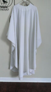 Clergy Vestments - Chasuble