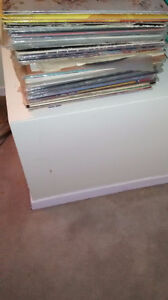 personal VINYL  COLLECTION  for trade or sale Kitchener / Waterloo Kitchener Area image 2