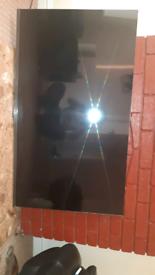 """LG TV 55"""" 3D Smart 55LA690V"""