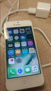 Iphone 4 64gb