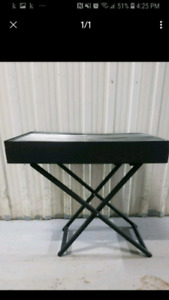 Brand New Large BBQ Charcoal Grill