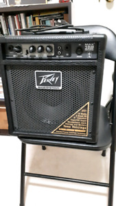 Peavey max 158 Bass speaker