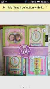 My Life Gift Collection set (Great gift idea)