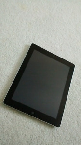 iPad 3rd Generation 16GB**Excellent Condition**