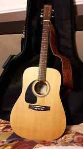 """""""MINT CONDITION"""" NORMAN B20 (6) left hand"""