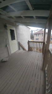 Frankford 1 bedroom