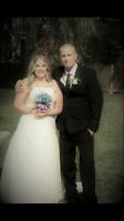 Wedding season is upon us